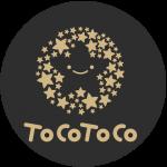 logo-tocotaco